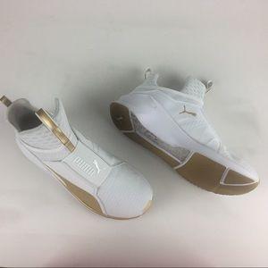 Puma Women's Shoes sz 8.5